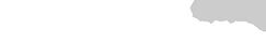 Logo-Platos-de-Ducha-Aligerados_Azulejos-Gres-Porcelanico